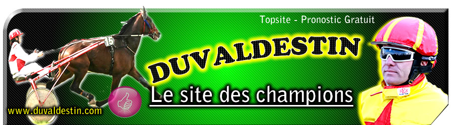 Duvaldestin com